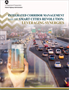 Integrated Corridor Management and the Smart Cities Revolution: Leveraging Synergies