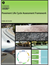 Pavement Life Cycle Assessment Framework