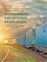 Modernizing Freight Rail Regulation