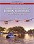 Framing the Challenge of Urban Flooding in the United States