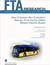 Zero-Emission Bus Evaluation Results: King County Metro Battery Electric Buses