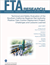 Technical and Safety Evaluation of the Southern California Regional Rail Authority Positive Train Control Deployment Project: Challenges and Lessons Learned