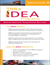 Innovations Deserving Exploratory Analysis Programs Brochure