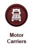 Motor Carrier