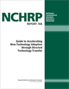 Guide to Accelerating New Technology Adoption through Directed Technology Transfer