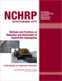 Methods and Practices on Reduction and Elimination of Asphalt Mix Segregation