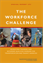 The Transportation Workforce Challenge: Recruiting, Training, and Retaining Qualified Workers for Transportation and Transit Agencies