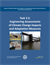 Impacts of Climate Change and Variability on Transportation Systems and Infrastructure: The Gulf Coast Study, Phase 2