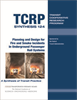 Planning and Design for Fire and Smoke Incidents in Underground Passenger Rail Systems