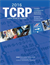 TCRP Annual Report of Progress 2016