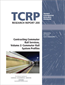 Contracting Commuter Rail Services, Volume 2: Commuter Rail System Profiles