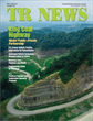 TR News May–June 2014: Changing Energy Outlook; King Coal Highway; Automated Vehicles—and More