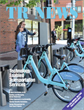 TR News March-April 2016: Technology-Enabled Transportation Services