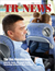 TR News May-June 2016: The Decline and Revival of Intercity Bus Service