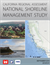 California Regional Assessment: National Shoreline Management Study