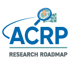 Research Roadmaps